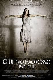 O Último Exorcismo: Parte 2 - Dublado