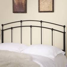 headboards for queen beds trends also bedroom solid wood bookcase