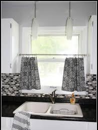 kitchen backsplash grey tile backsplash kitchen wall tile