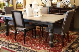 Large Dining Room Tables by Dining Room Vignettes U2013 Mortise U0026 Tenon