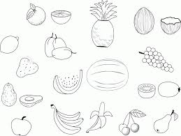 download food groups coloring pages ziho coloring