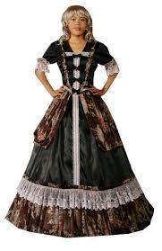 18th Century Halloween Costumes Ladies 18th Century Marie Antoinette Masked Ball Victorian Costume