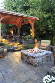 311 best outdoor images on pinterest landscaping ideas backyard