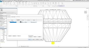 autocad file not showing up in revit autodesk community