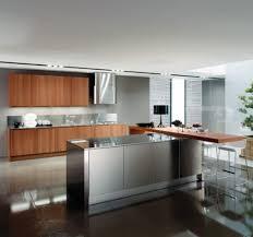 kitchen stunning kitchen island dining table combination ideas
