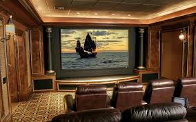 Home Movie Theater Wall Decor 27 Awesome Home Media Room Ideas U0026 Design Amazing Pictures Room