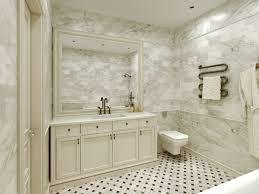 carrara marble bathroom designs best 20 carrara marble bathroom