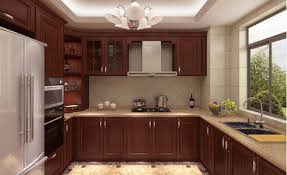 kitchen solid wood kitchen cabinets inside lovely stunning solid full size of kitchen solid wood kitchen cabinets inside lovely stunning solid wood kitchen cabinets