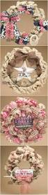 Cowboy Style Home Decor Top 25 Best Western Wreaths Ideas On Pinterest Cowgirl Room