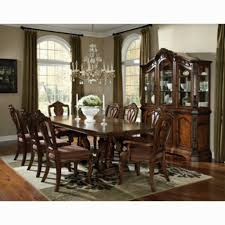 Sears Dining Room Tables Furniture Glamour Gardiners Furniture For Inspiring Interior
