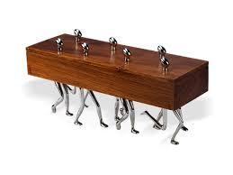 buy home décor online unique u0026 creative accessories mukul