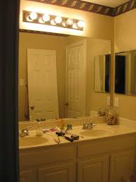 bathroom design magnificent bathroom lighting ideas for small