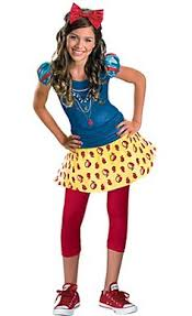 Halloween Girls Costume Snow White Tween Costume 46 89 Girls Costumes Kids Halloween