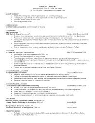 free teacher resume templates download resume wizards brain works mind mapping resume wizards logiciel mind mapping inspiration teacher resume free printable resume wizards resume wizards resume wizards
