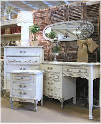 encore resales pelham al furniture home decor u0026 uniques