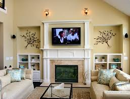 small living room layouts with fireplace stylish ideas gallery
