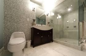 Unique Basement Bathroom Design Converting Our Half For Inspiration - Basement bathroom design ideas