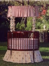 round crib bedding u2013 heart shaped bedding u2013 abc u0027s