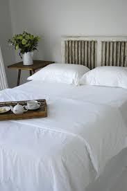 80 best organic bedding images on pinterest bedding organic