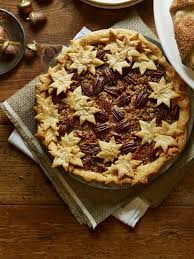 thanksgiving day meal ideas 72 best thanksgiving dessert recipes easy thanksgiving desserts
