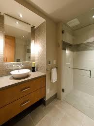 18 savvy bathroom vanity storage ideas bathroom vanity storage