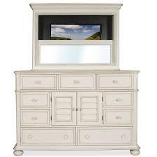 media chest for living room home design inspirations