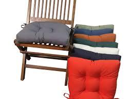 Deep Seat Patio Chair Cushions Patio 47 Incredible Patio Lounge Chair Cushions Patio Chair