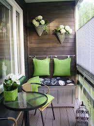 Best  Creative Decor Ideas On Pinterest Corner Furniture - Creative ideas for interior design