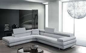 Carolina Leather Sofa by Furniture Lazar Furniture North Carolina Furniture Mall