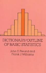 Welcome   Statistics   Research Guides at Massachusetts College of Liberal Arts