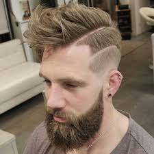good haircuts for men 2017 gentlemen hairstyles