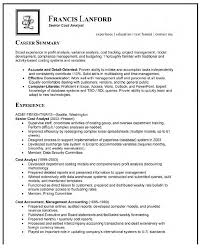 Financial Planner Resume Sample by 100 Certified Financial Planner Resume Resume Bullet Points