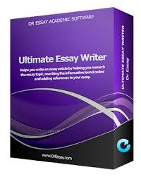 The best cross platform writing apps for Mac and iOS   Macworld essay template Free Essays and Papers The Universal SAT Essay Template Software sat essay writing template