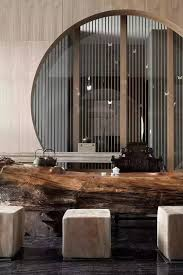 Best New Chinese Images On Pinterest Chinese Style Newspaper - Interior design chinese style