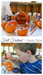 halloween work party games best 25 fall party games ideas on pinterest halloween party