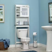 30 diy storage ideas to organize your bathroom u2013 cute diy projects