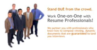 Remote Medical Billing Account Specialist   HEA Employment com Professional Resume Writing Services