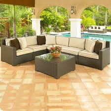 Lowes Patio Furniture Sets by Patios Allen Roth Patio Furniture Lowes Outdoor Dining Sets