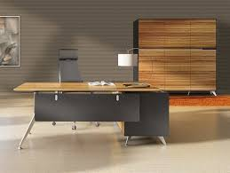 Best Modern Furniture by Stunning 90 Contemporary Home Office Desks Decorating Inspiration