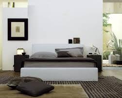 White Bedroom Furniture Design Tips Before Selecting Modern Furniture For Bedroom