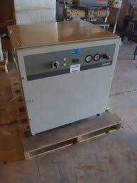 used compressors buy u0026 sell equipnet