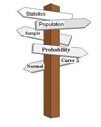 Our experts regularly provide statistics homework help on the following topics  analysis  regression and