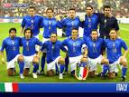 لعبة كاس العالم 2010