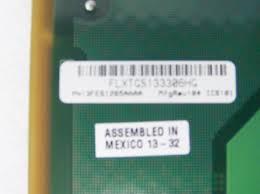 28 alcatel asam 7300 manual alcatel 7300 asam lp structured