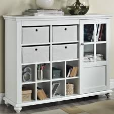 Images Of Livingrooms by Amazon Com Altra Reese Park Storage Cabinet White Kitchen U0026 Dining