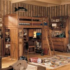 Bedroom Set Plans Woodworking Rustic Bedroom Furniture Plans Set Up Rustic Bedroom Furniture