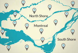 Home   Dating and Matchmaking Service   Intermezzo Montr  al Intermezzo members are located everywhere in the greater Montreal aera