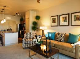 Delighful Apartment Living Room Decorating Ideas On A Budget - Cheap apartment design ideas