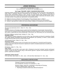 Breakupus Ravishing Basic Resume Format Template Great Resume     Dayjob australian resume format sample with professional overview and