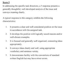 essay for ged Bienvenidos Great Essay Writers Essay Writing Website Review Book Report Writing Example